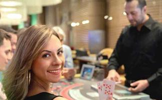 success_story_century_casinos